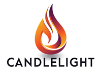 Candlelight Fellowship Logo