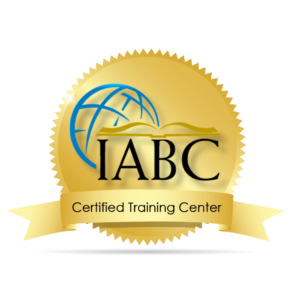Candlelight Fellowship is an IABC Certified Training Center